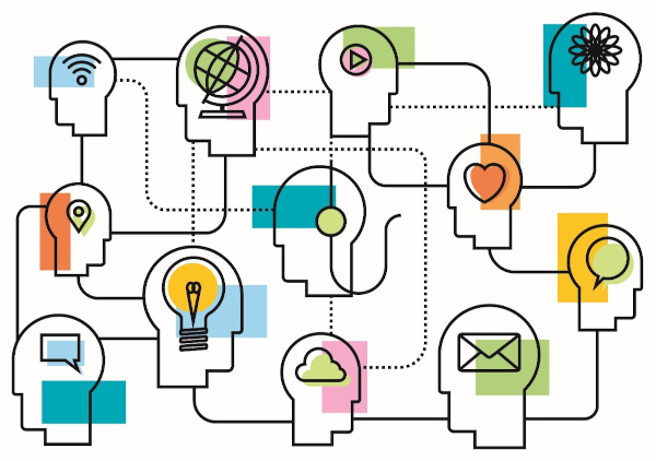 Effective IP and Outreach Strategies Help Increase the Impact of Research and Innovation