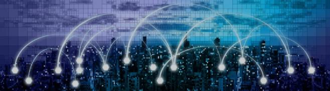 ip in digital economy
