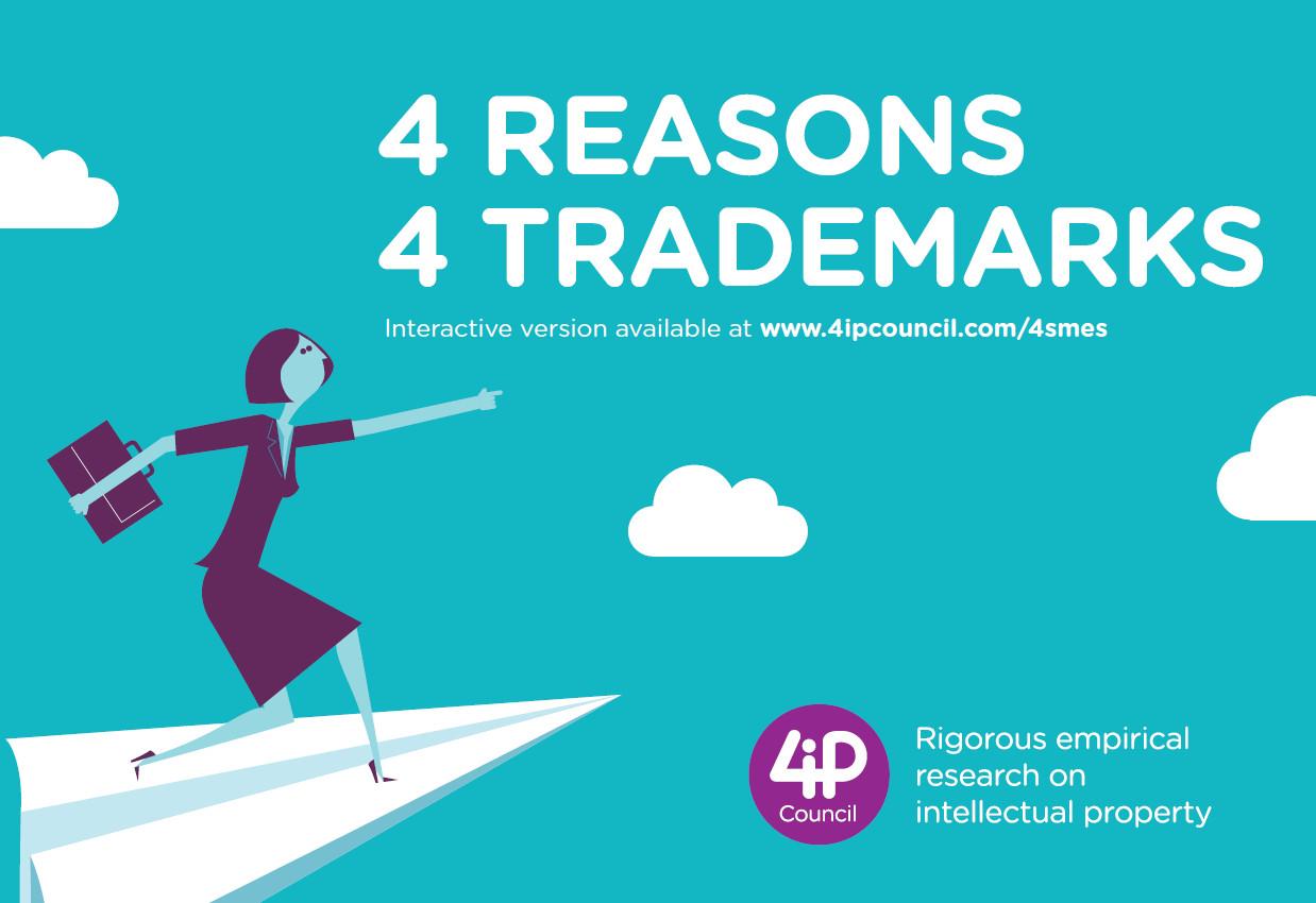 4iP Council Webinar Trademarks