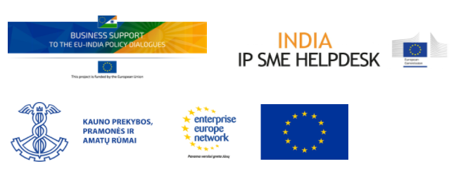 Opportunities and Challenges in doing business in India & support offered by the EU