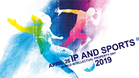 World IP Day 2019: IP and Tennis!
