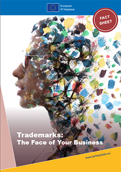 Trademarks: The Face of Your Business
