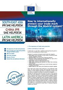 How-to-internationally-protect-your-trade-mark-through-the-Madrid-system