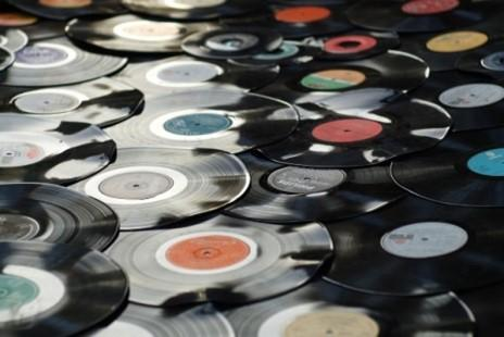 Fact Sheet: The New EU Directive on Copyright and Related Rights