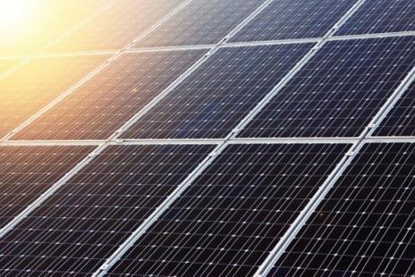 Case Study: Vtree Energy: Building a solar future through intellectual property