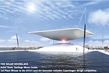 Fact Sheet: IP in the Field of Renewable Energies