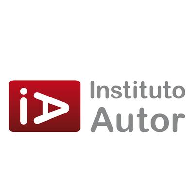Author Institute