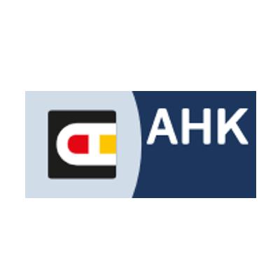 AHK Chile - CAMCHA