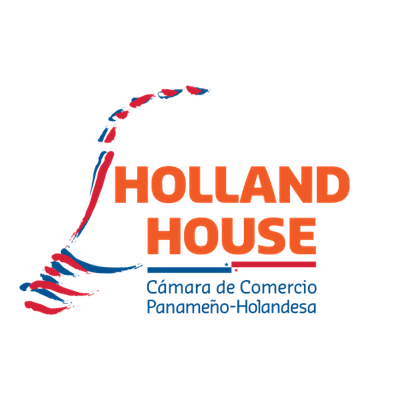 Holland House Panama (HHP)