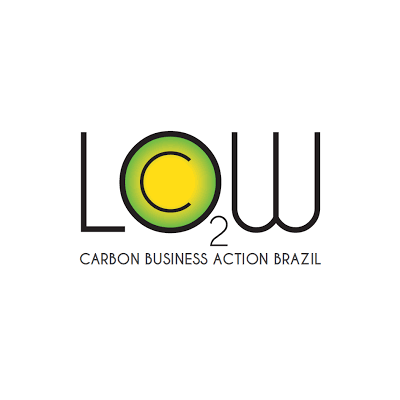 Low Carbon Business Action in Brazil