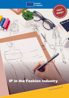 IP and Fashion
