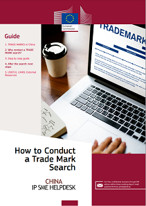 TradeMarkSearch2_Guide